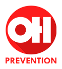 Prevention OH